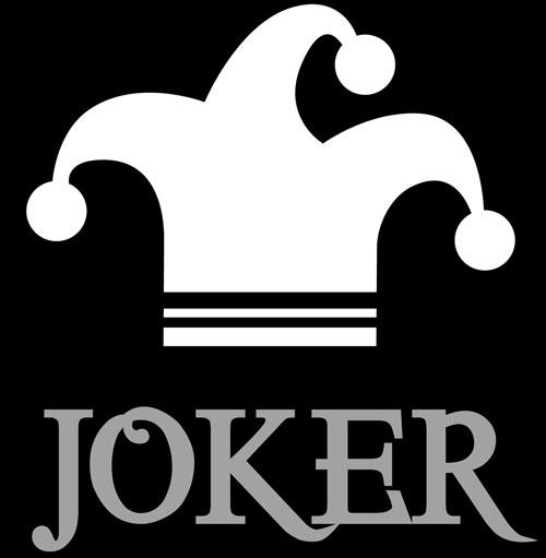 Taller de bicicletas en Murcia | Jokercycles